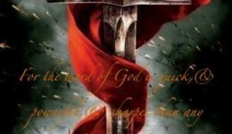 apostolicword