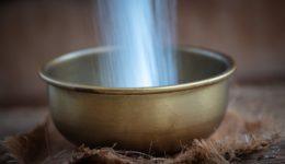 bowl-1381161_1920