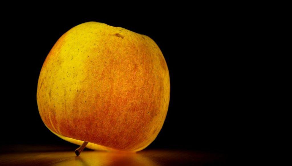 apple-195628_1280