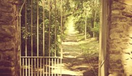 iron-gate-1443804_1920