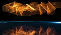 lightpainting-2682915_1920