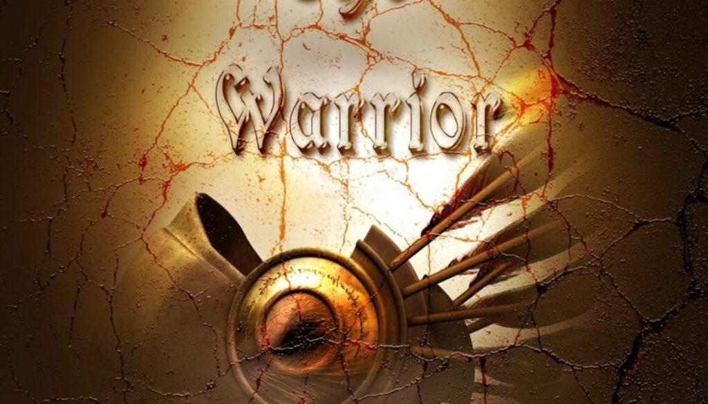 warrior-454465_1920