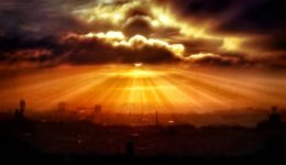 sunset-3133500_1920