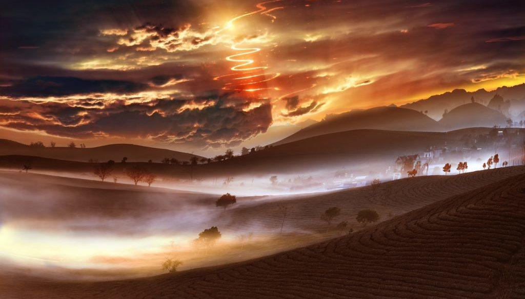 landscape-3391390_1920