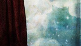 curtain-1404508_1920