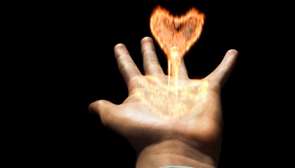 fire heart-2433814_1920