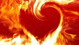 fire-heart-961194_1920 (1)