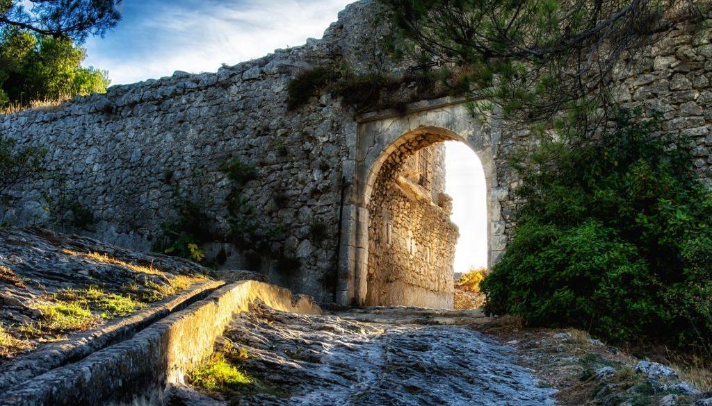 watchtower,gate,