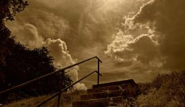 sky-1488164_1920