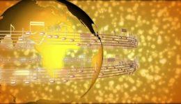 music-3929288_1920 (1)